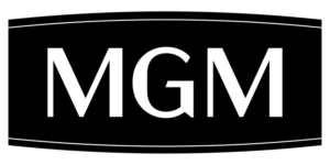 MGM Contracting